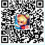 音速小粉拳二维码下载