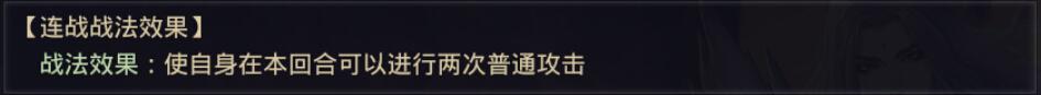 连战.jpg