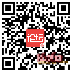 梦幻西游无双版2.png