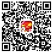 圣灵安卓版本下载二维码