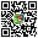 魔天记官方安卓版下载
