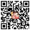 大富翁9下载二维码