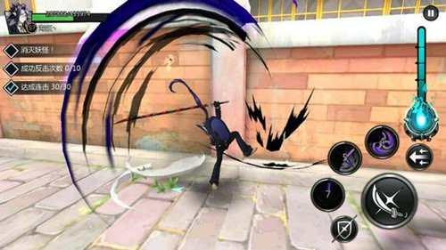 图3 江林1技能游戏截图.jpg