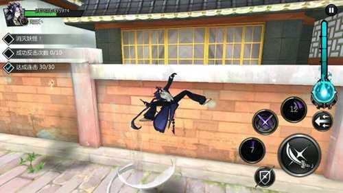 图5 江林2技能游戏截图.jpg