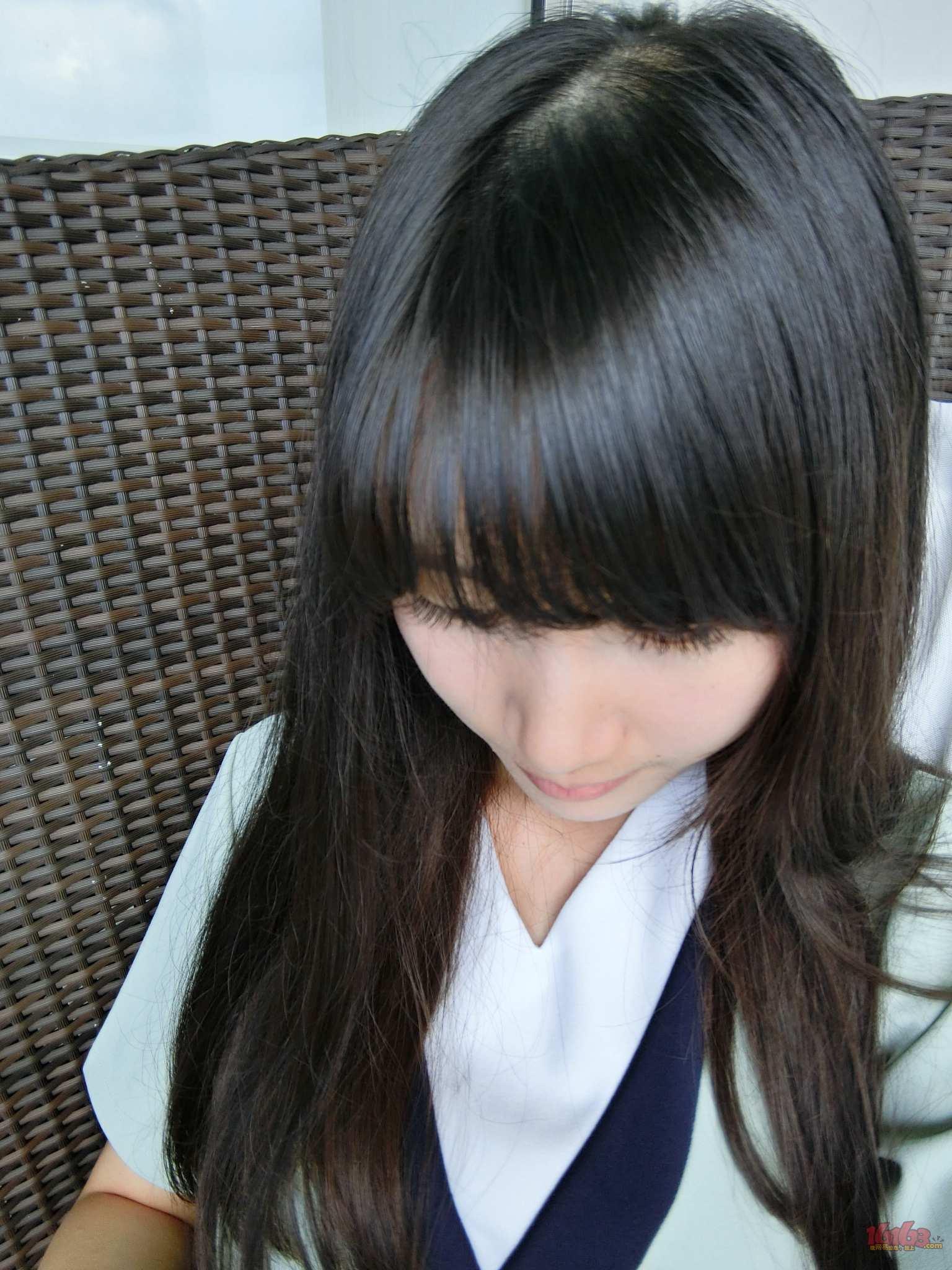 相册IMG_2858_副本.jpg