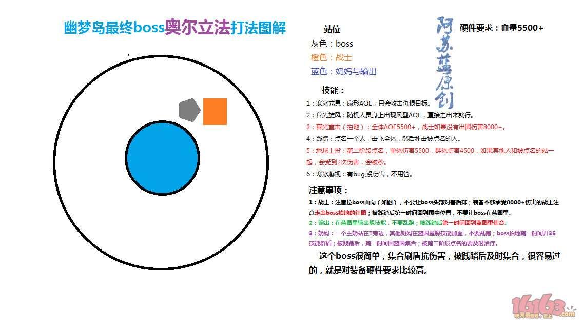 幽梦岛最终boss打法.jpg