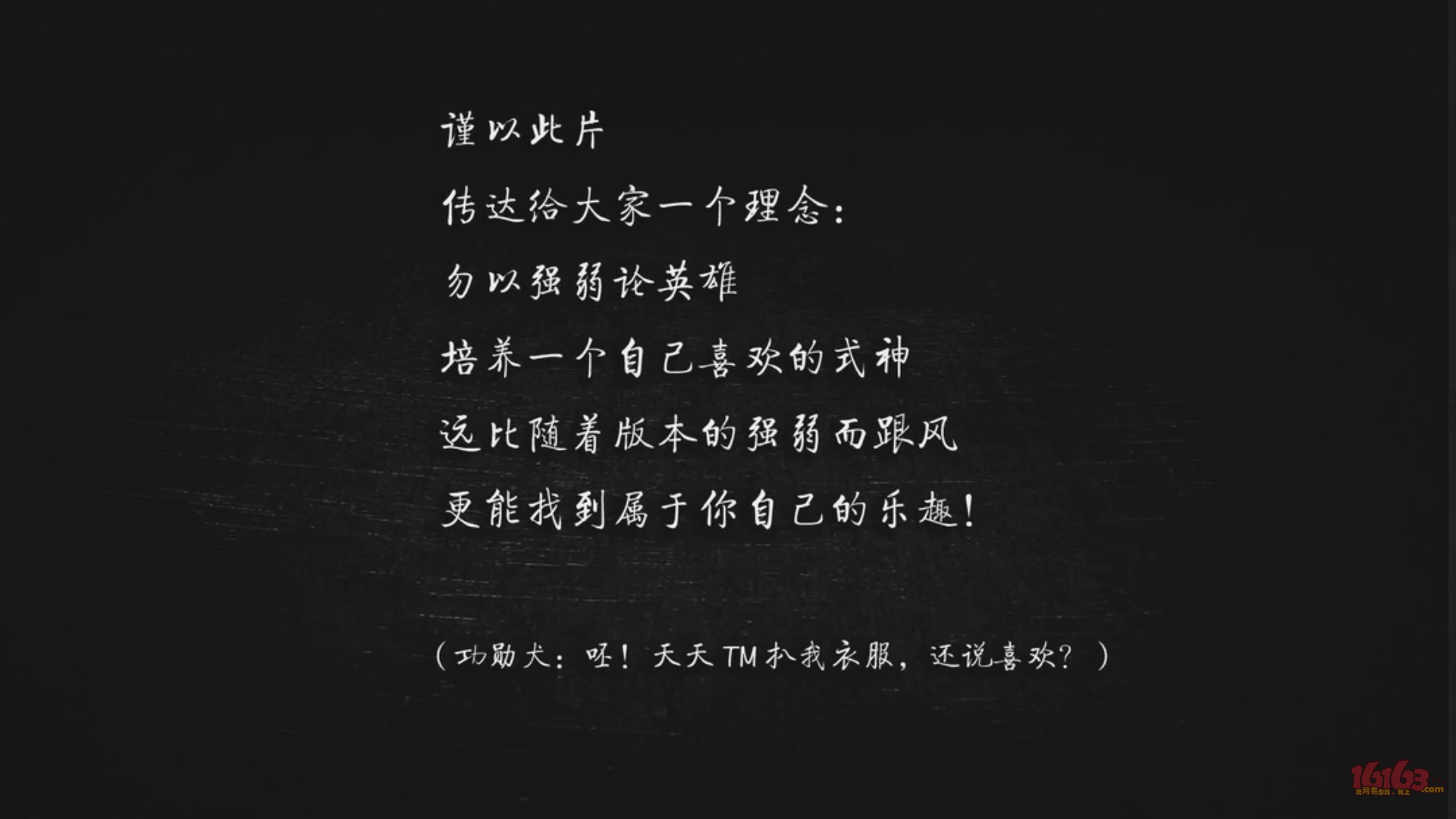 QQ图片20170505192523.png