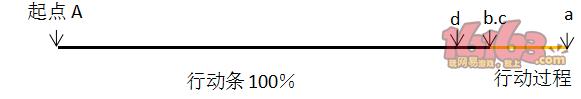 ]XECSR1(8DQT]~`ZLCV995D.png