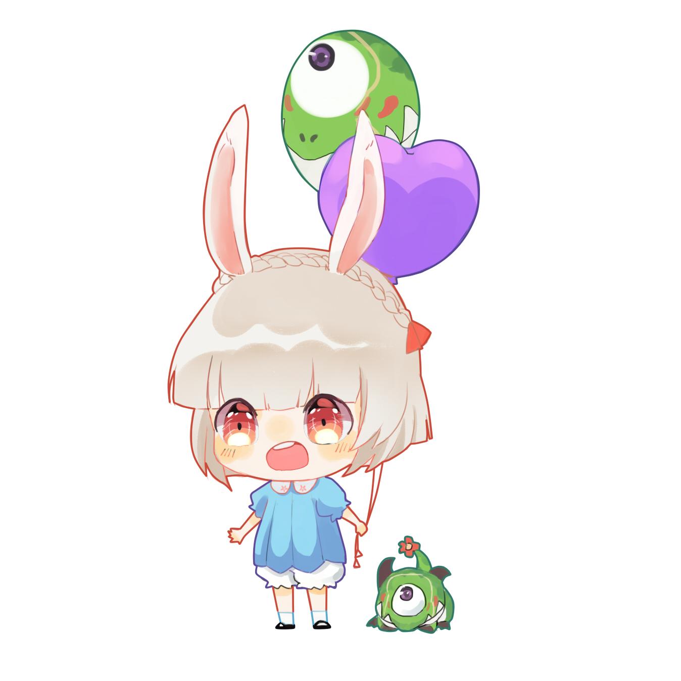 山兔气球.jpg