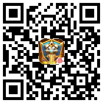 G56_PC官网下载二维码.png