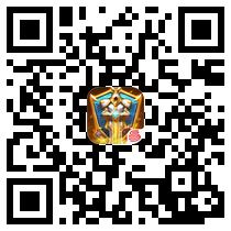 G56_移动端官网下载二维码.png