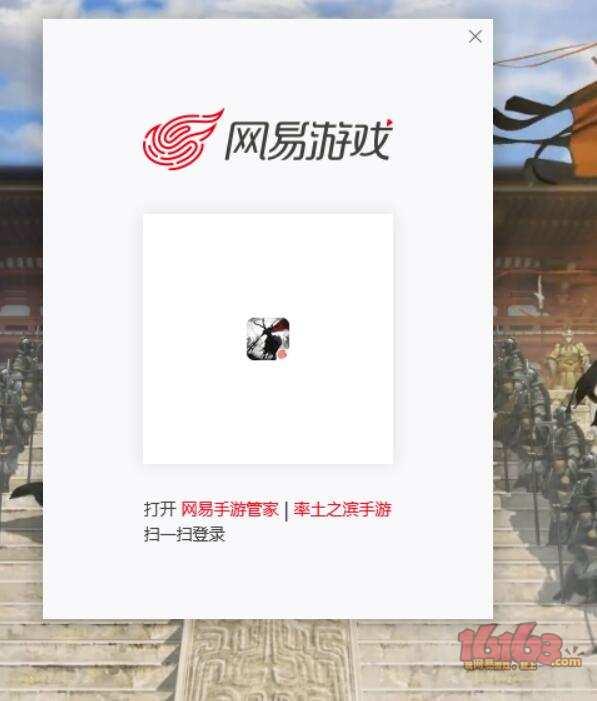QQ图片20170908033335.jpg