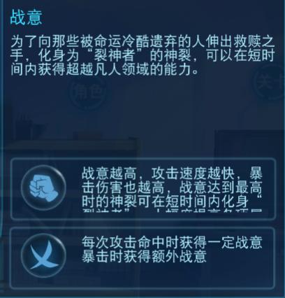 QQ截图20170914131616.png