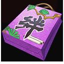 icon_jibankafudai_purple.png