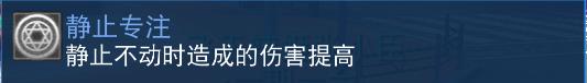 QQ截图20171019112014.png