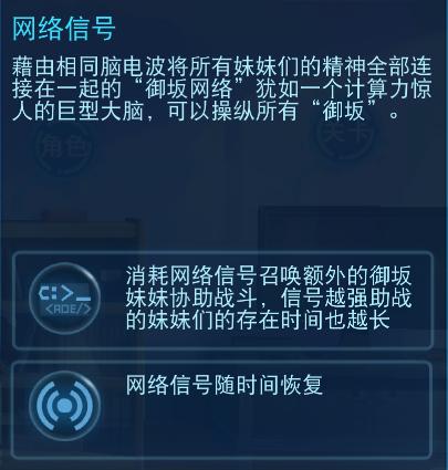 QQ截图20171026130744.png
