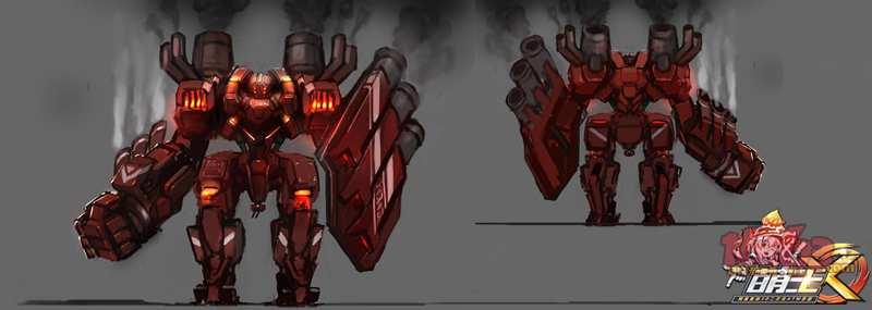 图4:蒸汽机兵——尼莫.jpg