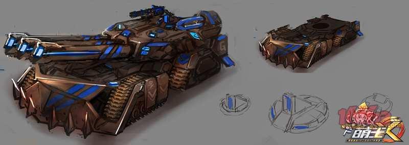 图6:坦克——朱可夫.jpg