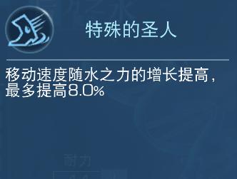 QQ截图20171030160433.png