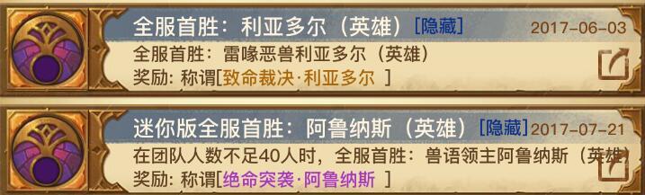 QQ图片20171108225433.jpg