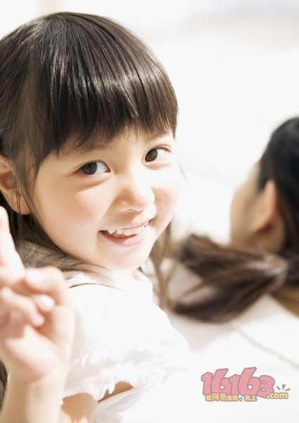 xingfu_shenghuo_qingjing-074.jpg