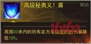 高级秘奥义·盾.jpg