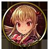 SV|游戏资讯