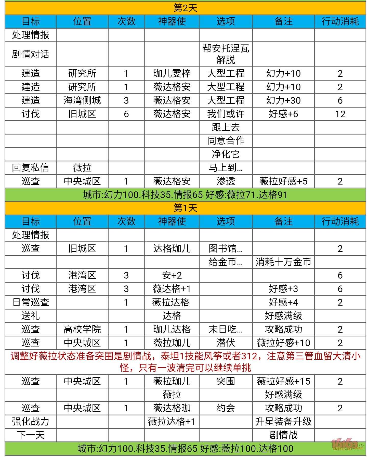 Screenshot_2017-12-14-19-56-40.jpg