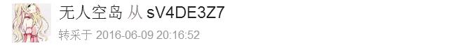`9RY]0RK[]EK3AJLTA$RX81.png