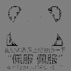 QQ图片20171201164042.png