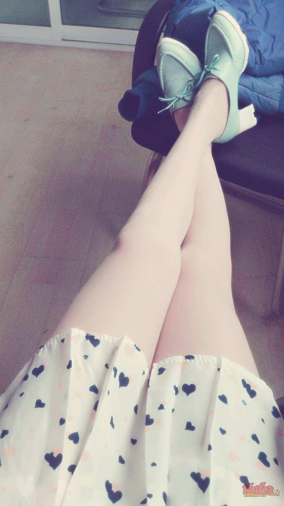 MYXJ_20150427073606_save.jpg