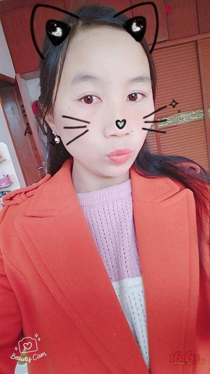 MYXJ_20171203093144_fast.jpg