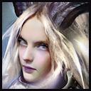 icon_god_mystic_01.png