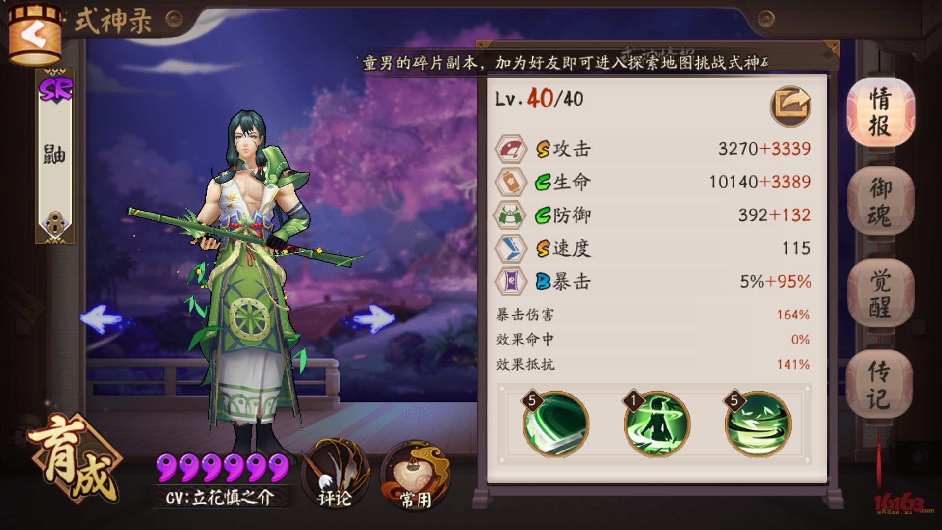 万年竹2.png