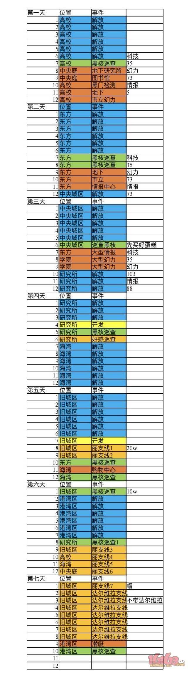 A74DDE33-DACD-4F3D-8B92-EE640A8E5F0B.jpeg