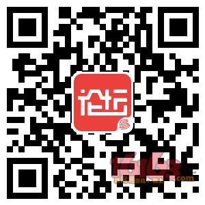 161210ku7rs3t9365uk513.png.thumb.jpg