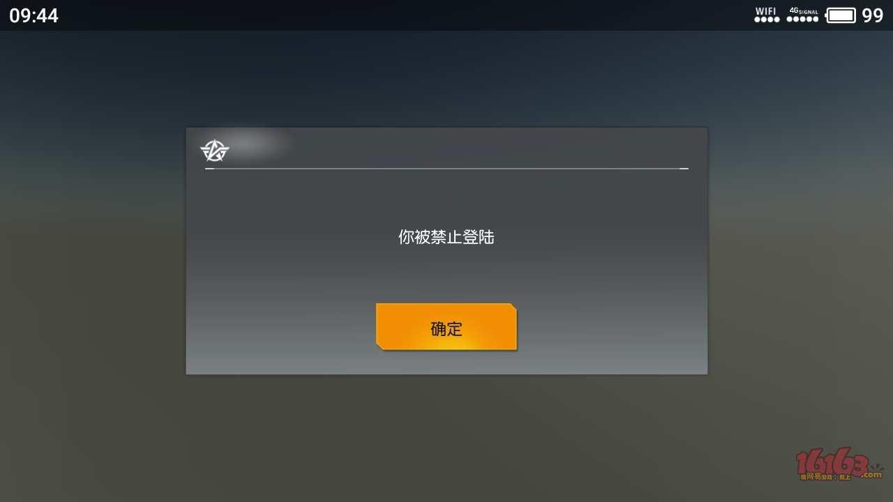 S80214-094430.jpg