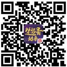QR.261124a.png
