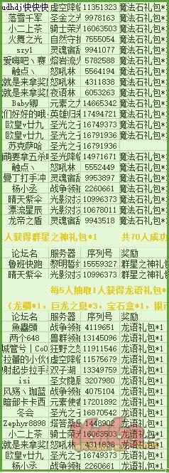 QQ截图20180307092809.png