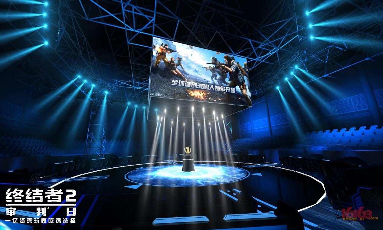 图二:高额奖金加持,打造全球电竞盛宴.jpg