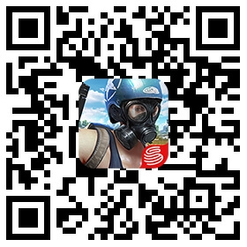 163519i47uqnnc7uxknqco.jpg.thumb.jpg