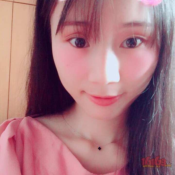 2018-03-08/negs_app/1520455015408_ml2tr1.jpg