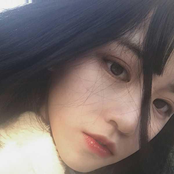 【终结女神】角色编号:21986741