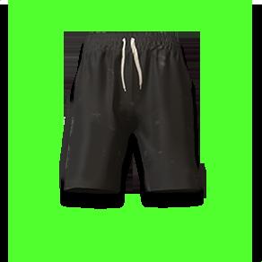 短裤.png