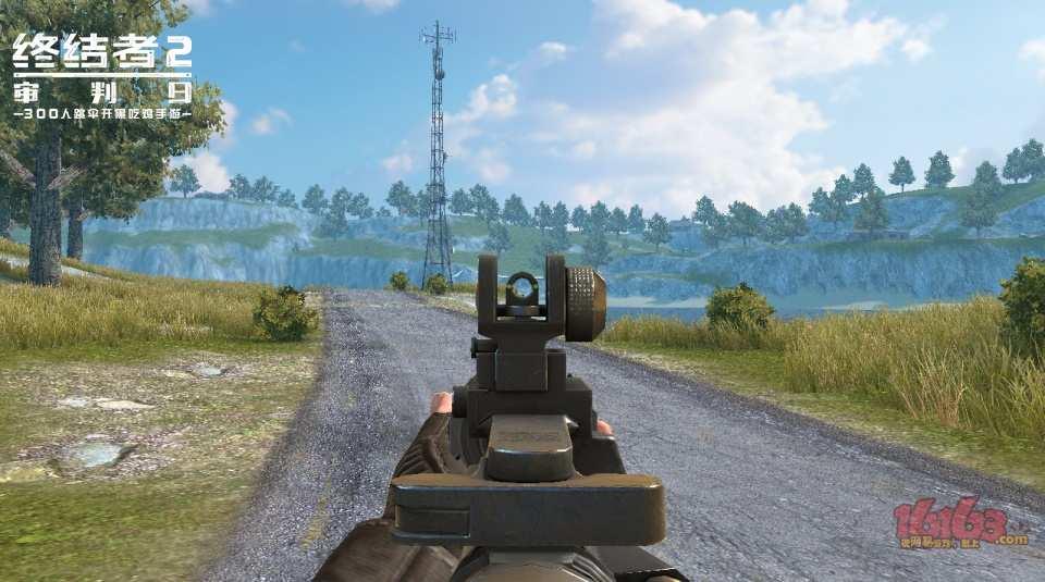 图6:机瞄功能,更快更准更强.jpg