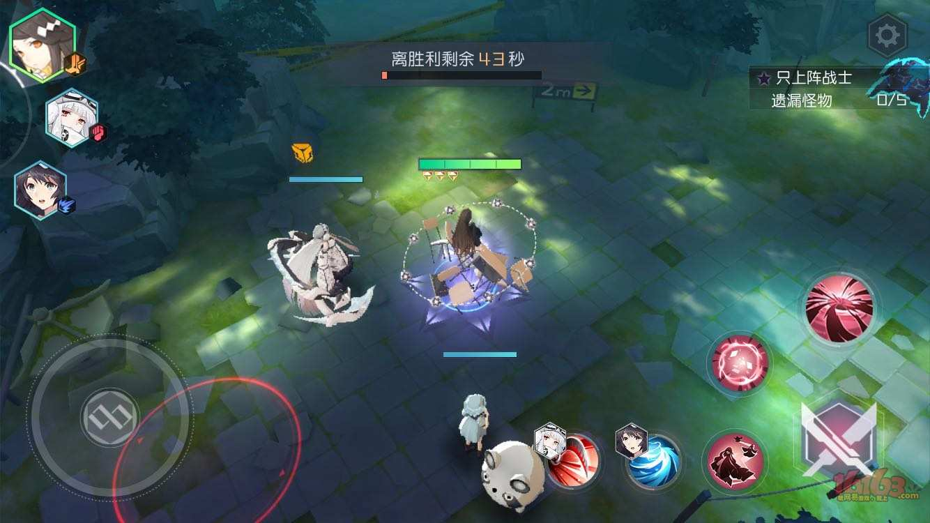 WeChat Image_20180415041422.jpg
