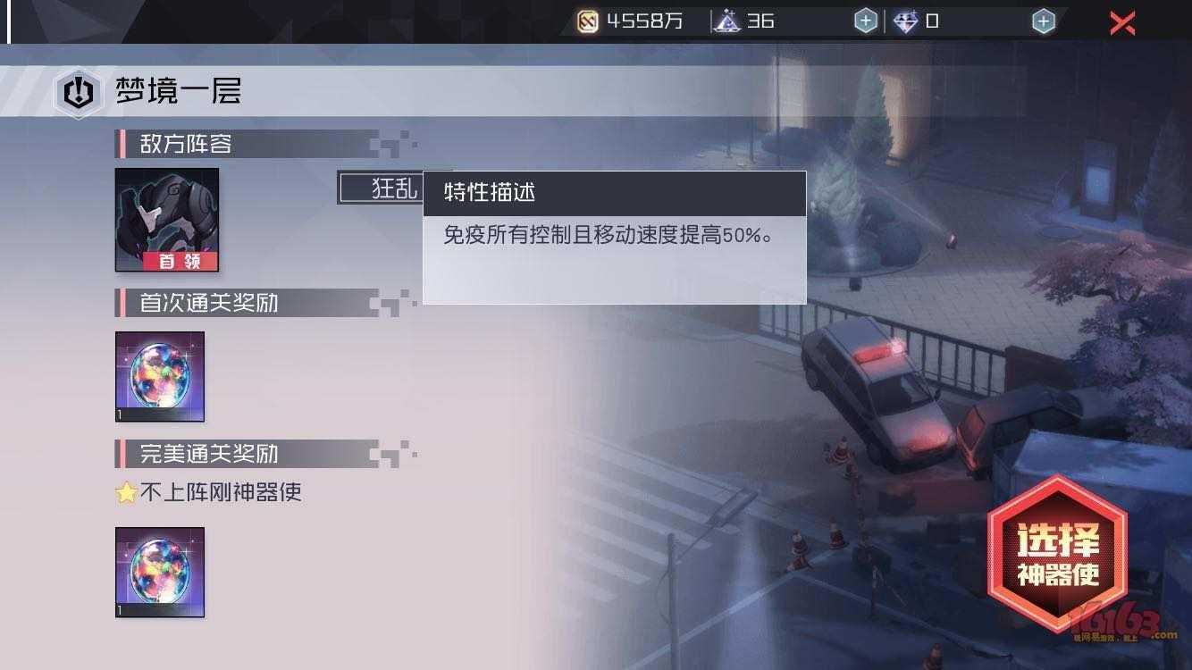WeChat Image_20180415174208.jpg