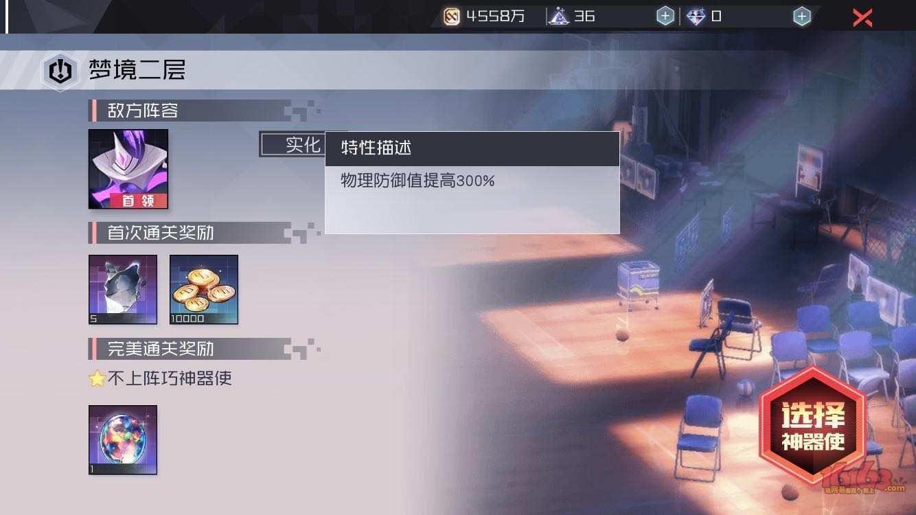 WeChat Image_20180415175302.jpg