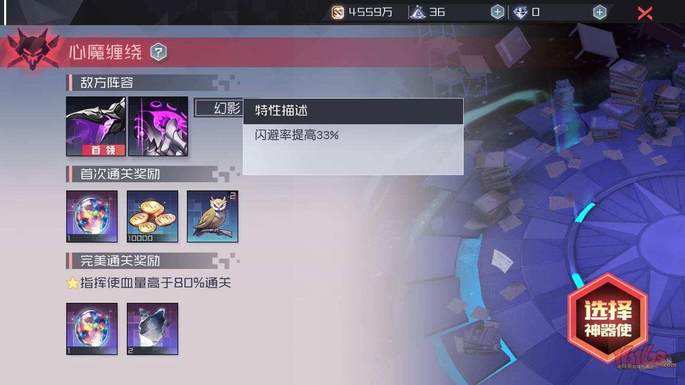 WeChat Image_20180415175445.jpg