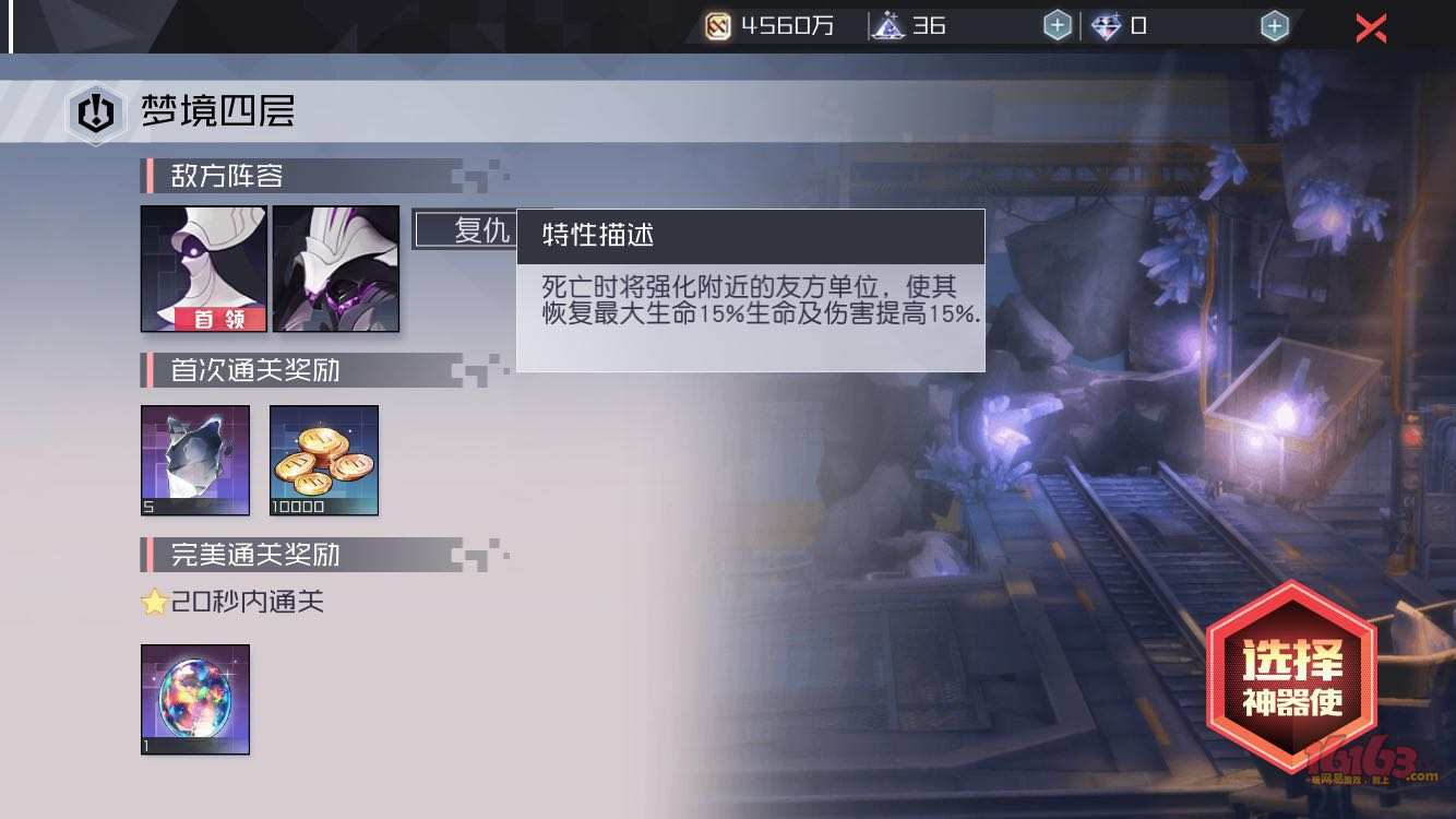 WeChat Image_20180415190643.jpg